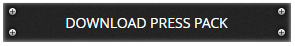 Download press pack button